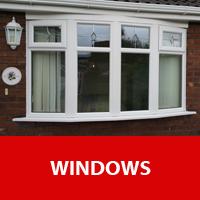 UPVc Windows Wigan