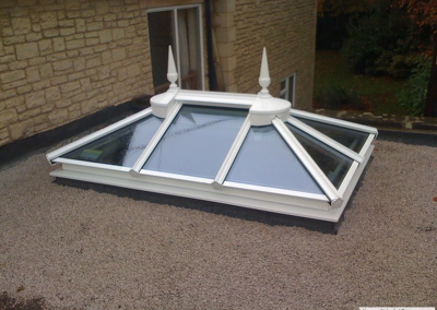 2_roof_lantern_complete